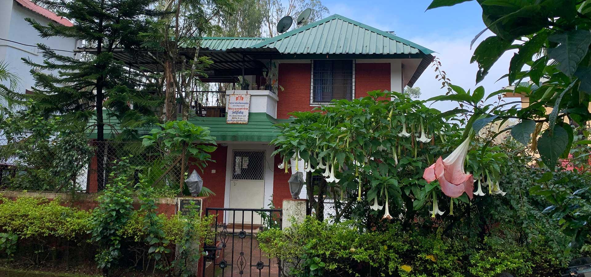 ashirwad-bungalow-1