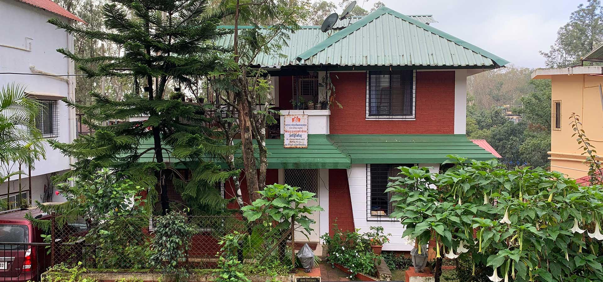 ashirwad-bungalow-3