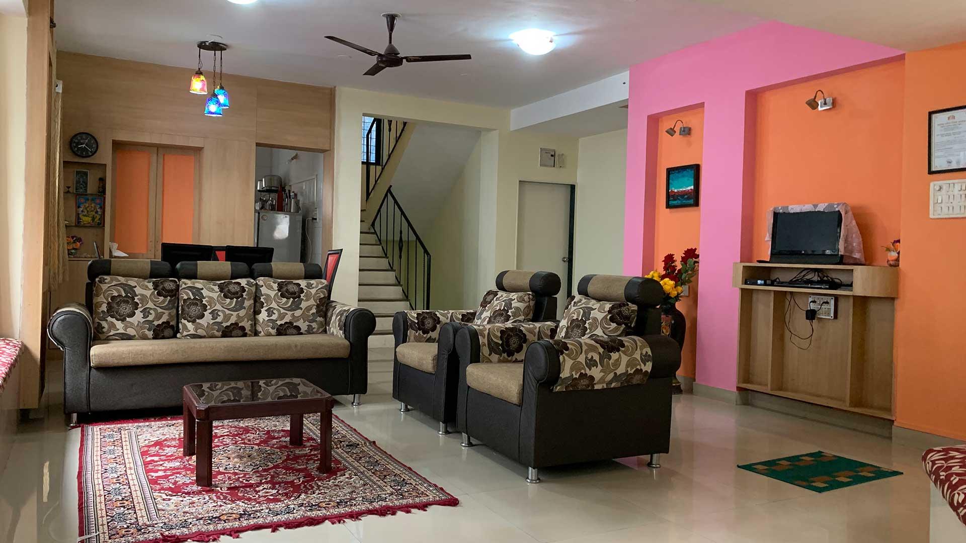 ashirwad-bungalow-interior-2