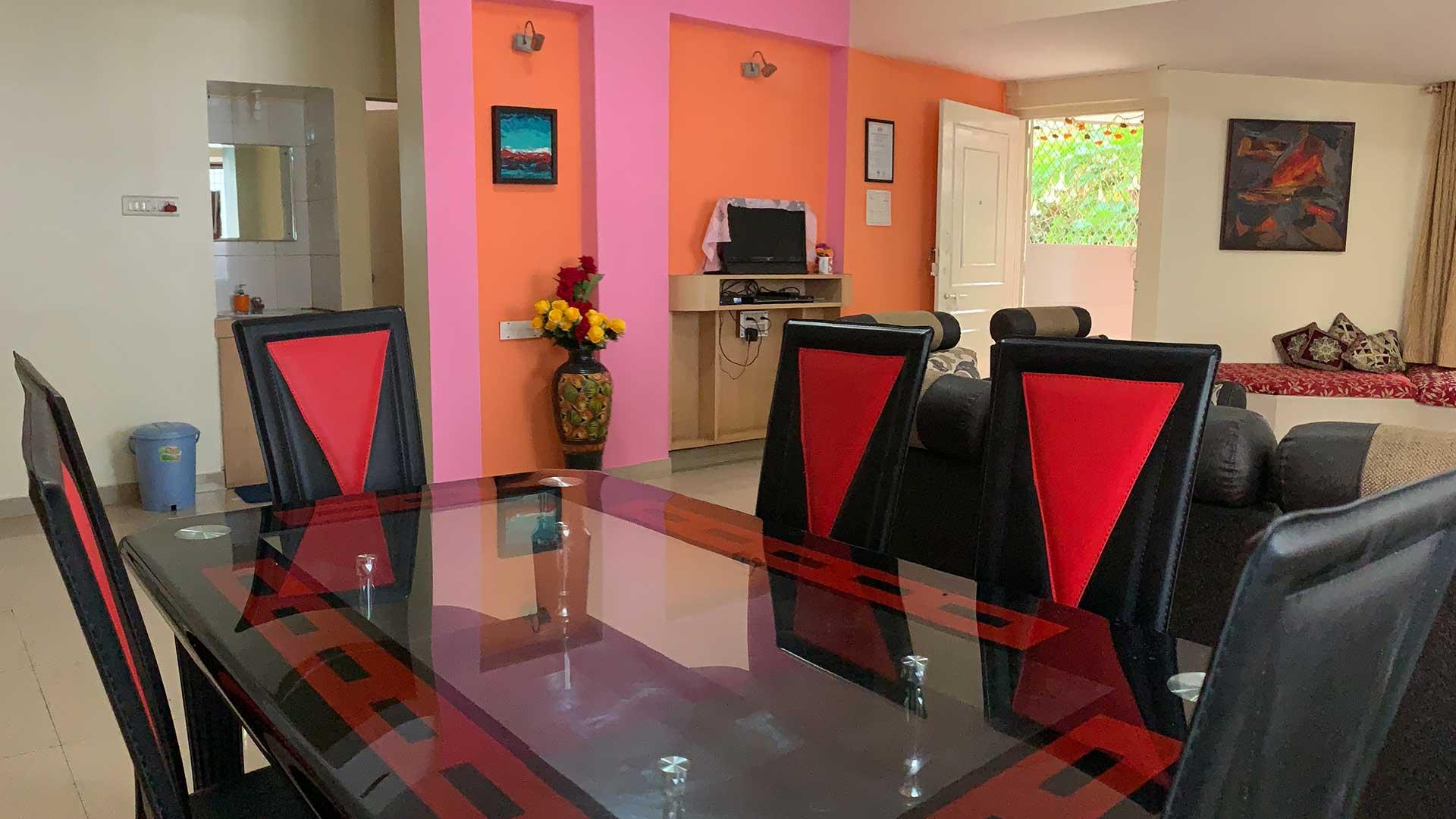 ashirwad-bungalow-interior-3