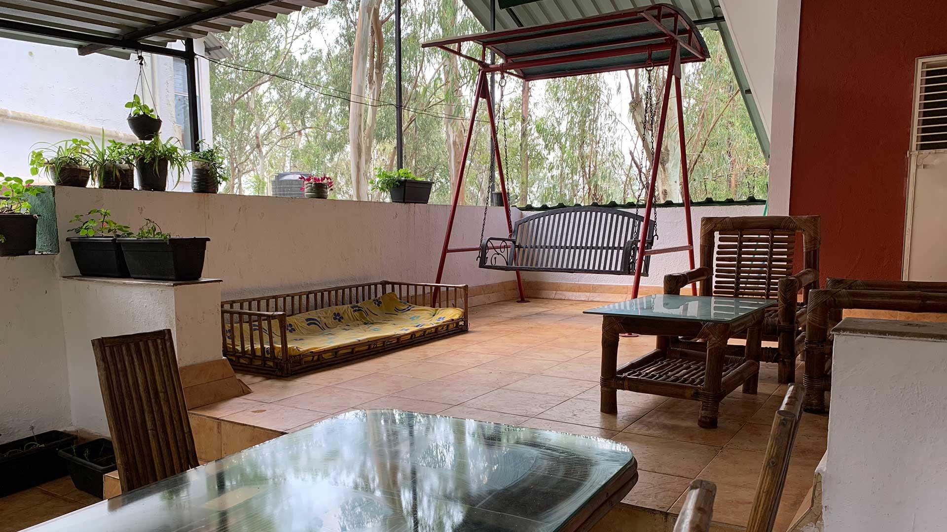 ashirwad-bungalow-interior-6
