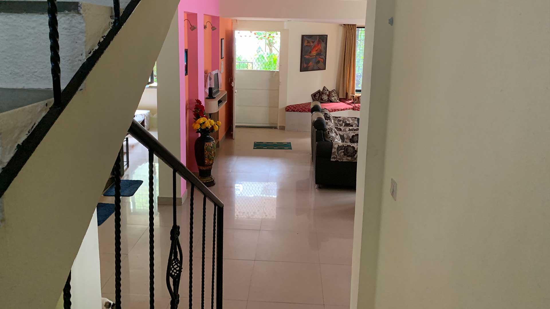 ashirwad-bungalow-interior-7